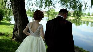 Nunta Eliza si Iulian