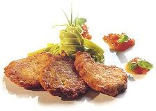 parmesan_kalbsschnitzel2.jpg
