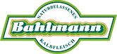 Hubert Bahlmann GmbH & Co. KG