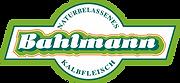 Hubert Bahlmann GmbH & Co. KG