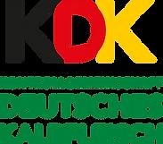 KDK Logo Rebranding 04-dj_V02.png
