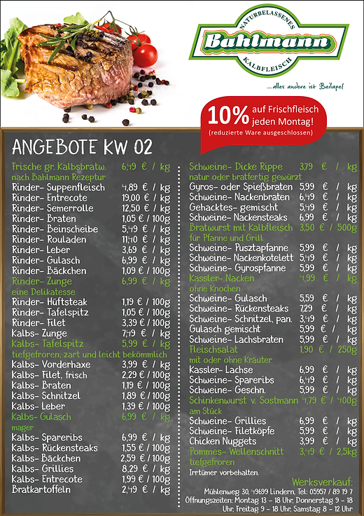 Flyer Kw 02.png