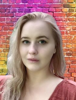 Nicole Brady