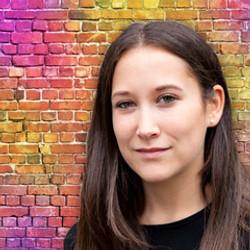 Hannah Goslett