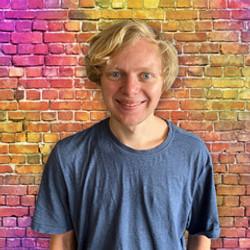 David Medland