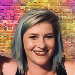 Becky Summers