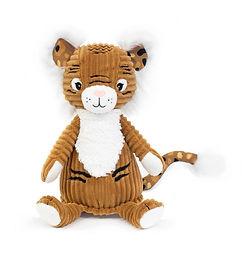 original-speculos-tigre.jpg