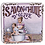 Thumbnail: Boite 4 savons