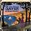 Thumbnail: Savon d'antan