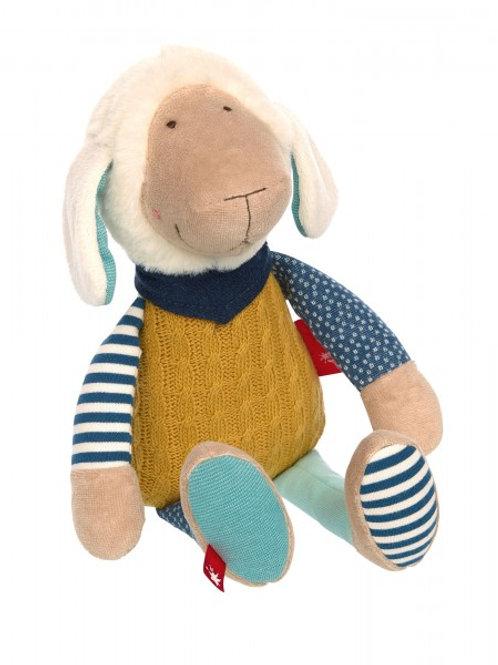 mouton Patchwork