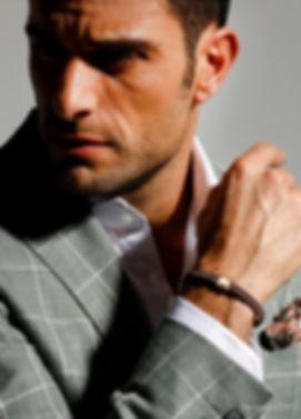 IMG_1363 vb armbandje .jpg