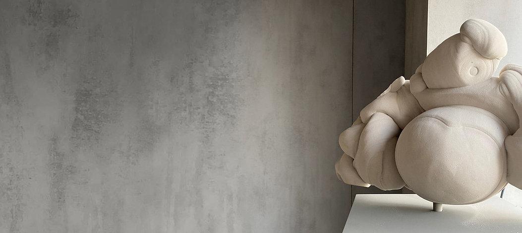 Gogotte Mineral Granada Gallery