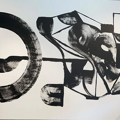 Tomek Sadurski Granada Gallery