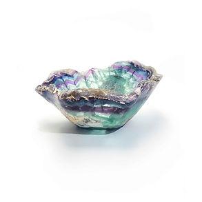 Fluorite Bowl Medium 2 LR.jpg