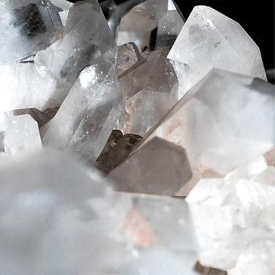 Quartz Granada Gallery Mineral