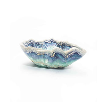Fluorite Bowl Large 1 LR.jpg