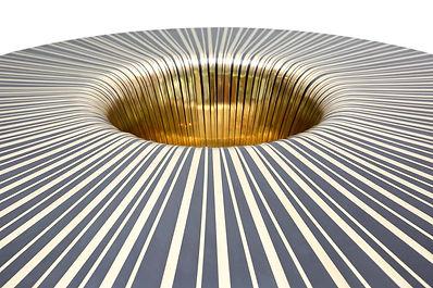 Yann Dessauvages Granada Gallery