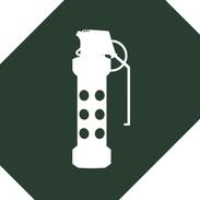 Grenades, Smoke & Mines.png