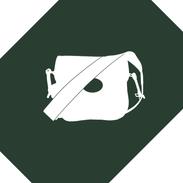 Cartridge Bags & Cases
