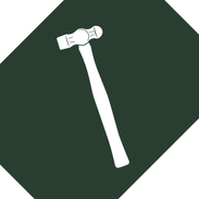 Ball Pin Hammers