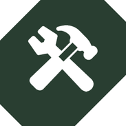 PCP Pumps - Spare Parts