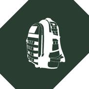 Cadet Bags & Rucksacks