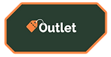 Goody Boxz - Outlet
