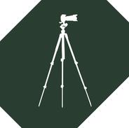 Tripods for Cameras, Binoculars & Spotting Scopes
