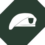 Cadet Headware