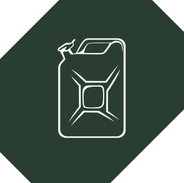 Water Containers & Jerry Cans