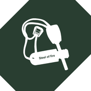 Fire Starters, Lighters & Fuel