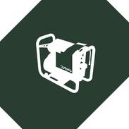 300-Bar PCP Airgun Compressor