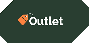 boxz Outlet