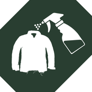 Clothing & Gear Waterproofing Products
