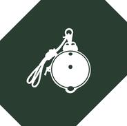 Ammo Pellet Pouches