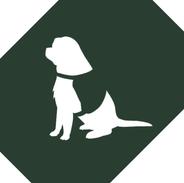 Dog Coats & Vests