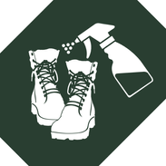 Waterproofing Shoes & Boots