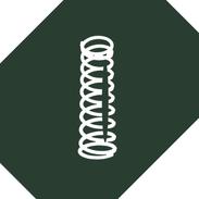Airgun Mainsprings