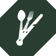 Camping Cutlery