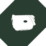 Game bags & Carryalls