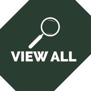 Airsoft Guns - View All
