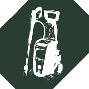 Jet Wash & Water Pumps