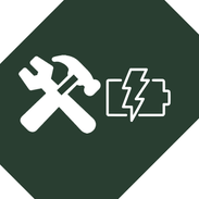 Battery & Electric Powered - Spare Parts
