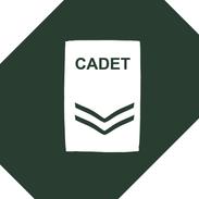 Cadet Miscellaneos