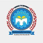 Mohammadia Learning Academy Logo.jpeg
