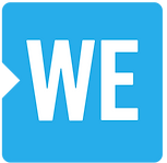 1200px-WE_Charity_logo.svg.png