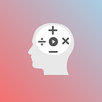 Melodies for Math Logo.png