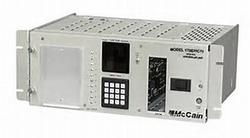 170E-HC11