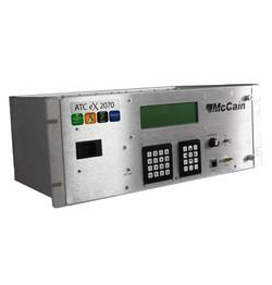 2070 ATC
