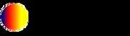logo21sm.png